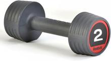 Reebok Handweight Rubber 2 kg