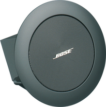 Bose FreeSpace 3-II Flush Mt Sat.B