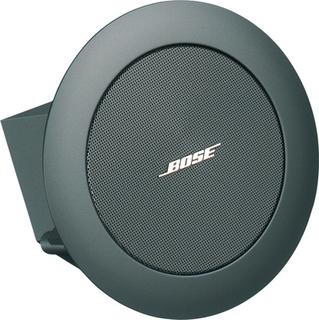 Bose FreeSpace 3-II Flush Mt Sat.B