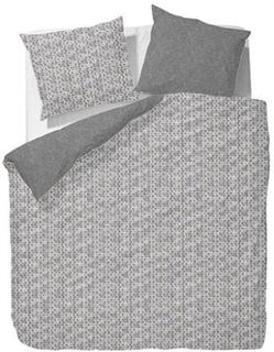 Marc OPolo sengesæt - 140x200 cm - Marc OPolo seri pink rose sengetøj