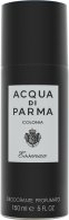 Acqua di Parma Colonia Essenza Deodorant 150ml Sprej