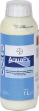 Insektsmedel AquaPy, 1 l