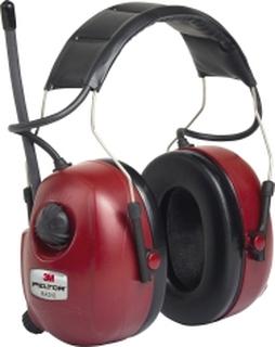 Hörselskydd Peltor HTRXS7A