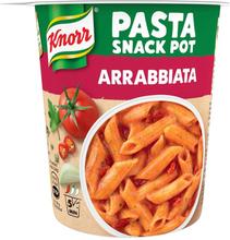 Snack Pot Arrabbiata - 19% rabatt