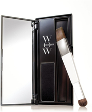 Color Wow Root Cover Up - Black 2,1g