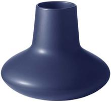 Koppel Vas Blå Medium