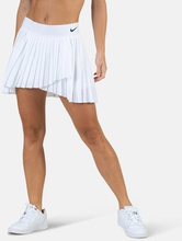 Victory Tennis Skirt