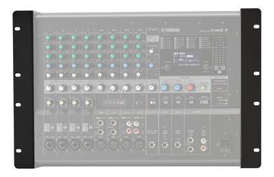 Yamaha RK-EMX7