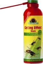 Insektsmedel Neudorff Geting Effekt Skum, 300 ml