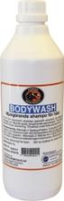 Hästschampo Foran Equine Products Bodywash, 1 l