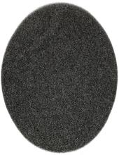Sennheiser HD600/650 Foam Net Pad