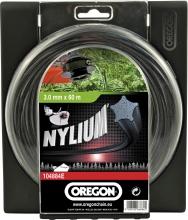 Trimmertråd Oregon Nylium Starline