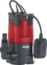 Vattenpump AL-KO Sub 6500 Classic