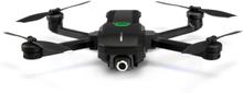 YUNEEC Drönare Mantis Q Inkl Fjärrkontroll 3x Batteri och Väska