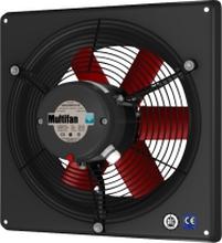 Ventilationsfläkt Multifan 300, 230 V