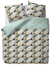 Essenza Sengesæt - 150x210 cm - Essenza Marc sengetøj