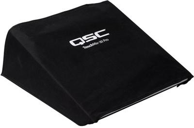 QSC TM-30 Cover