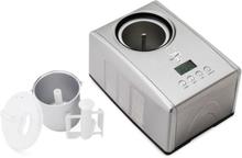 Wilfa ismaskine - ICM-C15 Vanilje