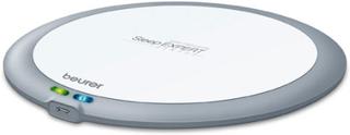 Beurer søvnsensor - SleepExpert SE 80