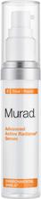 Murad Enviromental Shield Advanced Active Radiance Serum - 30 ml