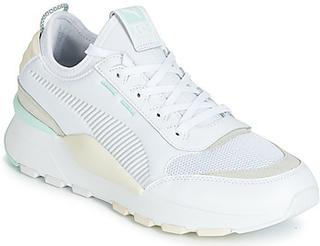 Puma Sneakers RS-0 CORE Puma
