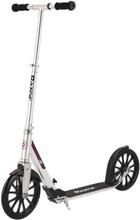 Razor løbehjul - A6 - Sølv/sort