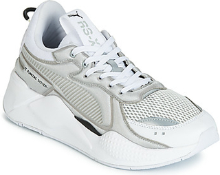 Puma Sneakers RS-X SOFT CASE Puma