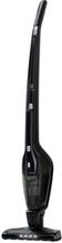 Electrolux ledningsfri støvsuger - Ergorapido EER7GREEN - Ebony Black