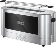 Russell Hobbs brødrister - Elegance Toaster