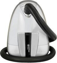 Nilfisk støvsuger - Select - WCL13P08A1