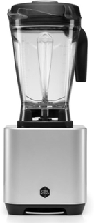 OBH Nordica blender - Ultimate