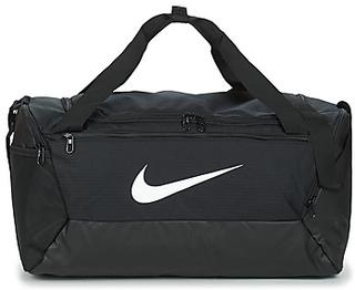 Nike Träningsväskor NK BRSLA S DUFF - 9.0 (41L) Nike