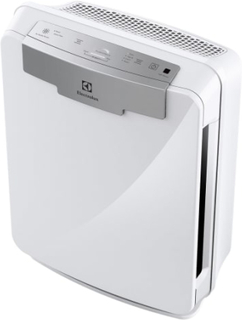 Electrolux luftrenser - EAP300