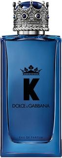 K By Dolce & Gabbana, 100 ml Dolce & Gabbana Parfyme