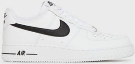 Nike Sportswear Air Force 1 '07 AN20 Sneakers White