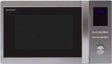 Sharp kombiovn - R922STWE