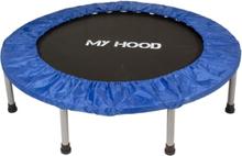 My Hood fitness-trampolin - Ø 96 cm