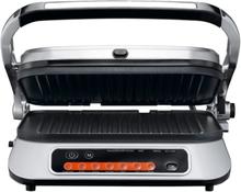 Coop bordgrill - IQ grill