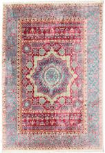 Vedette matta 200x300 Orientalisk Matta