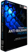 Malwarebytes Anti-Malware Premium 2019