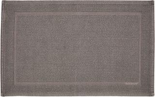 Gant Home - Gant Bademåtte 60x90cm, Stone Grey