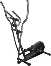Inshape crosstrainer - CT50
