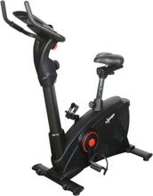Inshape motionscykel - FB700