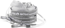 Eno Helios Upphängningsrep 2 stk, 240 cm