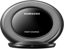 Samsung Wireless Charger Pad S7/S7+ Svart