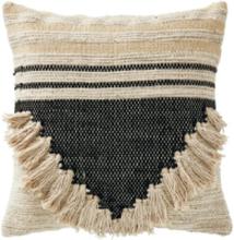 OLLE tyynynpäällinen 45x45 cm