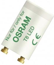 Osram SubstiTUBE starter till T8 LED rör (Set med 2 st.)