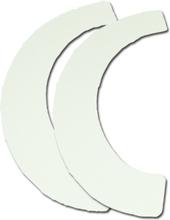 Separett Värmesits mod. 200 för toalettsitsar
