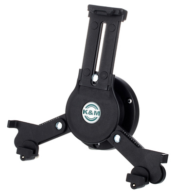 K&M 19794 Tablet PC Wall Mount