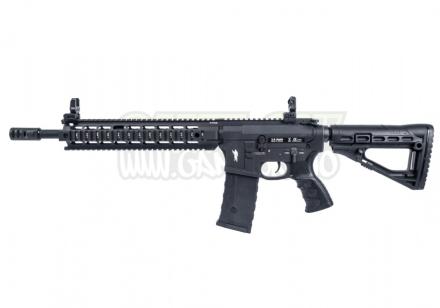 CAA M4 CQB 14.5 - Proline AEG V2